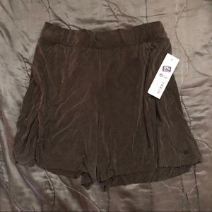 """Lululemon Lab """"Enfold"""" Shorts - In Store Exclusive"""